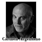 Carmen Logo