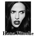 Hana 2 Logo