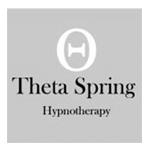 Theta Spring