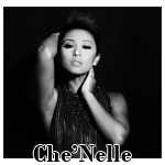 chenelle1