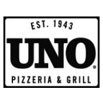 uno logo 2
